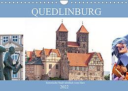 Cover: https://exlibris.azureedge.net/covers/9783/6736/9091/4/9783673690914xl.jpg
