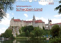 Cover: https://exlibris.azureedge.net/covers/9783/6736/9096/9/9783673690969xl.jpg