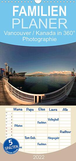Cover: https://exlibris.azureedge.net/covers/9783/6736/9239/0/9783673692390xl.jpg
