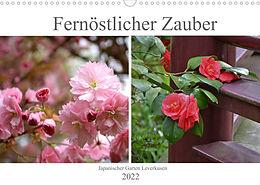 Cover: https://exlibris.azureedge.net/covers/9783/6736/9270/3/9783673692703xl.jpg