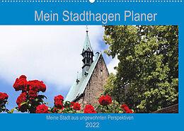 Cover: https://exlibris.azureedge.net/covers/9783/6736/9281/9/9783673692819xl.jpg