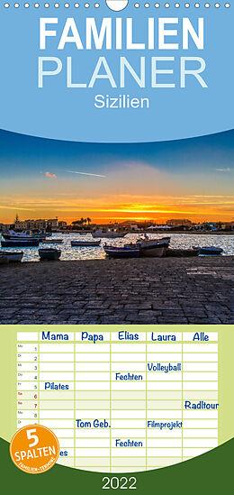 Cover: https://exlibris.azureedge.net/covers/9783/6736/9348/9/9783673693489xl.jpg