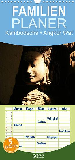 Cover: https://exlibris.azureedge.net/covers/9783/6736/9472/1/9783673694721xl.jpg