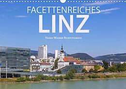 Cover: https://exlibris.azureedge.net/covers/9783/6736/9536/0/9783673695360xl.jpg
