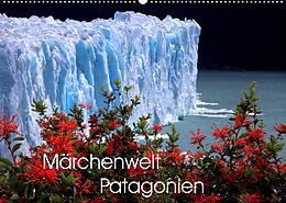 Cover: https://exlibris.azureedge.net/covers/9783/6736/9733/3/9783673697333xl.jpg