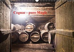Cover: https://exlibris.azureedge.net/covers/9783/6736/9742/5/9783673697425xl.jpg