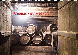Cover: https://exlibris.azureedge.net/covers/9783/6736/9743/2/9783673697432xl.jpg