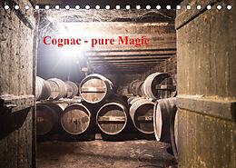 Cover: https://exlibris.azureedge.net/covers/9783/6736/9744/9/9783673697449xl.jpg