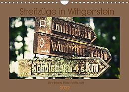 Cover: https://exlibris.azureedge.net/covers/9783/6736/9943/6/9783673699436xl.jpg
