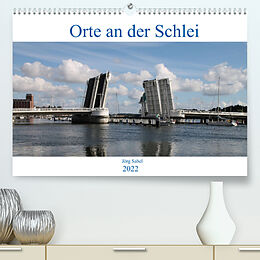 Cover: https://exlibris.azureedge.net/covers/9783/6737/0239/6/9783673702396xl.jpg