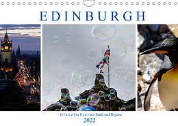Cover: https://exlibris.azureedge.net/covers/9783/6737/0346/1/9783673703461xl.jpg