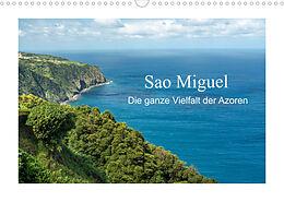 Cover: https://exlibris.azureedge.net/covers/9783/6737/0368/3/9783673703683xl.jpg