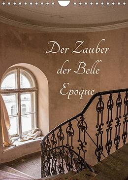 Cover: https://exlibris.azureedge.net/covers/9783/6737/0388/1/9783673703881xl.jpg