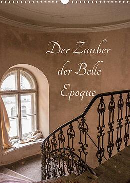 Cover: https://exlibris.azureedge.net/covers/9783/6737/0389/8/9783673703898xl.jpg