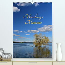 Cover: https://exlibris.azureedge.net/covers/9783/6737/0429/1/9783673704291xl.jpg