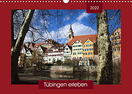 Cover: https://exlibris.azureedge.net/covers/9783/6737/0534/2/9783673705342xl.jpg