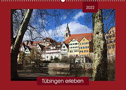 Cover: https://exlibris.azureedge.net/covers/9783/6737/0535/9/9783673705359xl.jpg