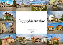 Cover: https://exlibris.azureedge.net/covers/9783/6737/0582/3/9783673705823xl.jpg