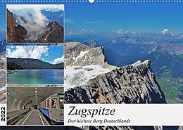 Cover: https://exlibris.azureedge.net/covers/9783/6737/0588/5/9783673705885xl.jpg