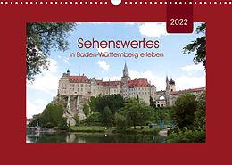 Cover: https://exlibris.azureedge.net/covers/9783/6737/0592/2/9783673705922xl.jpg