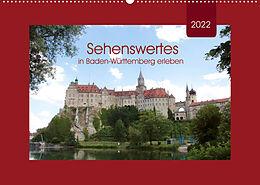 Cover: https://exlibris.azureedge.net/covers/9783/6737/0593/9/9783673705939xl.jpg