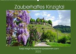 Cover: https://exlibris.azureedge.net/covers/9783/6737/0597/7/9783673705977xl.jpg
