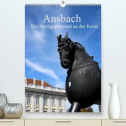 Cover: https://exlibris.azureedge.net/covers/9783/6737/0686/8/9783673706868xl.jpg
