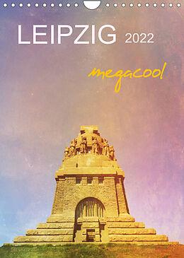 Cover: https://exlibris.azureedge.net/covers/9783/6737/0742/1/9783673707421xl.jpg