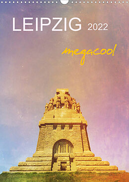 Cover: https://exlibris.azureedge.net/covers/9783/6737/0743/8/9783673707438xl.jpg