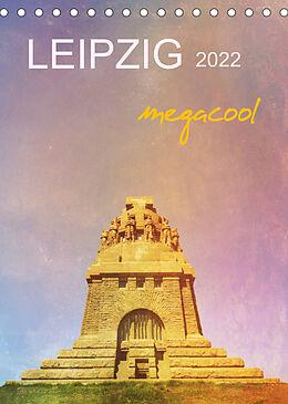 Cover: https://exlibris.azureedge.net/covers/9783/6737/0744/5/9783673707445xl.jpg