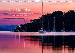 Cover: https://exlibris.azureedge.net/covers/9783/6737/0766/7/9783673707667xl.jpg