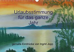 Cover: https://exlibris.azureedge.net/covers/9783/6737/0771/1/9783673707711xl.jpg