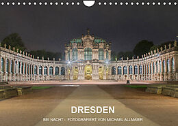 Cover: https://exlibris.azureedge.net/covers/9783/6737/0795/7/9783673707957xl.jpg