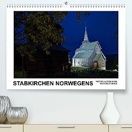 Cover: https://exlibris.azureedge.net/covers/9783/6737/0881/7/9783673708817xl.jpg