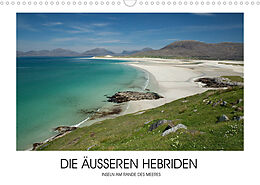 Cover: https://exlibris.azureedge.net/covers/9783/6737/0912/8/9783673709128xl.jpg