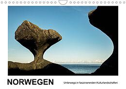Cover: https://exlibris.azureedge.net/covers/9783/6737/0992/0/9783673709920xl.jpg