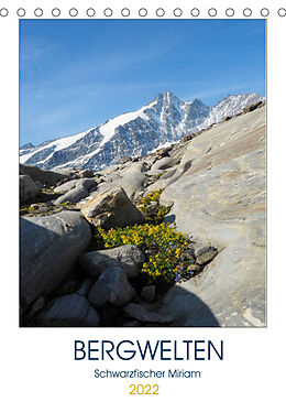 Cover: https://exlibris.azureedge.net/covers/9783/6737/1020/9/9783673710209xl.jpg