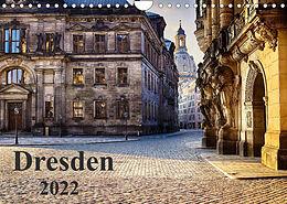 Cover: https://exlibris.azureedge.net/covers/9783/6737/1207/4/9783673712074xl.jpg