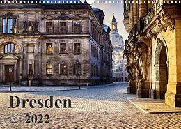 Cover: https://exlibris.azureedge.net/covers/9783/6737/1208/1/9783673712081xl.jpg