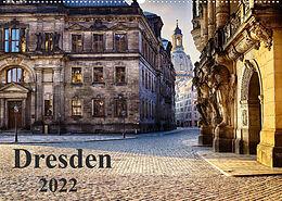 Cover: https://exlibris.azureedge.net/covers/9783/6737/1209/8/9783673712098xl.jpg