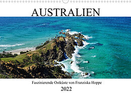 Cover: https://exlibris.azureedge.net/covers/9783/6737/1353/8/9783673713538xl.jpg