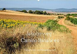 Cover: https://exlibris.azureedge.net/covers/9783/6737/1405/4/9783673714054xl.jpg
