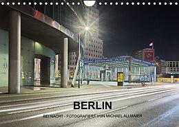 Cover: https://exlibris.azureedge.net/covers/9783/6737/1411/5/9783673714115xl.jpg