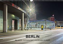 Cover: https://exlibris.azureedge.net/covers/9783/6737/1412/2/9783673714122xl.jpg