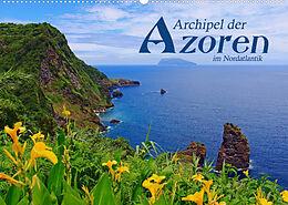Cover: https://exlibris.azureedge.net/covers/9783/6737/1496/2/9783673714962xl.jpg