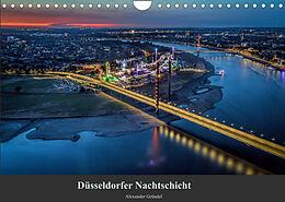 Cover: https://exlibris.azureedge.net/covers/9783/6737/1632/4/9783673716324xl.jpg