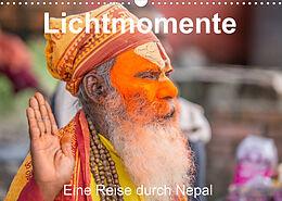 Cover: https://exlibris.azureedge.net/covers/9783/6737/1663/8/9783673716638xl.jpg