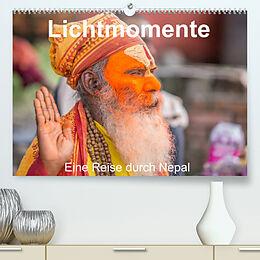 Cover: https://exlibris.azureedge.net/covers/9783/6737/1666/9/9783673716669xl.jpg