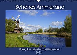 Cover: https://exlibris.azureedge.net/covers/9783/6737/1712/3/9783673717123xl.jpg