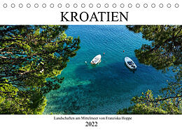Cover: https://exlibris.azureedge.net/covers/9783/6737/1752/9/9783673717529xl.jpg